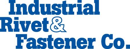 Industrial Rivet & Fastener Co.