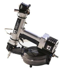 Rivet Installation Tooling | Auto-Feed Rivet Tools | JHP