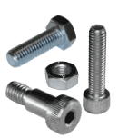 General Fastener Products