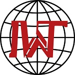 International Welding Technologies