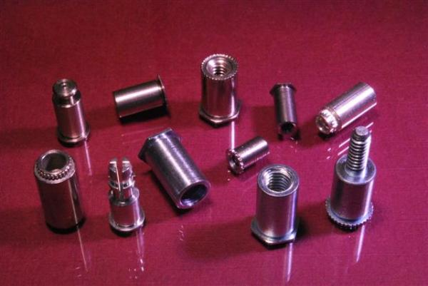 Pack of 10 #2-56 Screw Size 0.562 Length, Female Stainless Steel 0.125 OD Hex Standoff